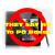 Google Wallet, PO Boxes and No Nexus 7