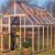 The Sunshine Greenhouse, a Six Hour Project