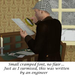 Sherlock_text