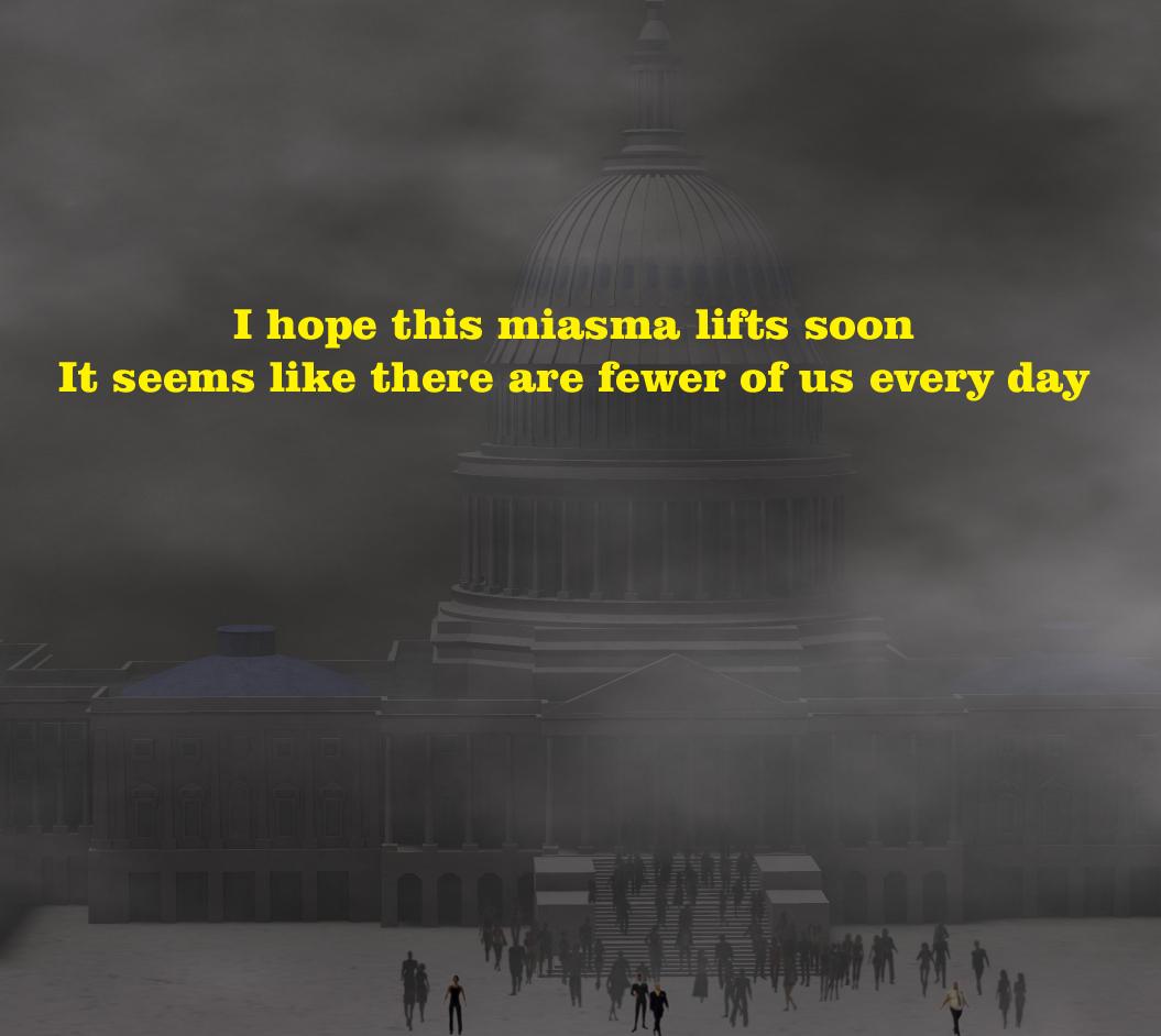 Capitol_text