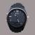 The Martian Notifier, Another Smartwatch?