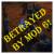 Betrayal at Neverwinter Mod 6