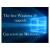 Windows 10 Upgrade, Can You Trust Microsoft?