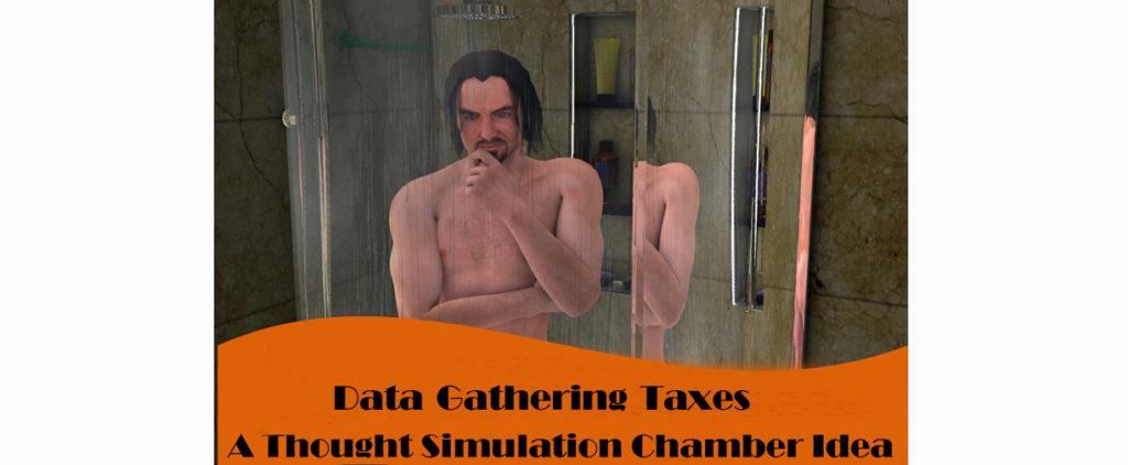 tsc-data-gathering-taxes